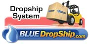 Dropship System