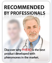 Recommended by professionals